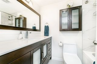"""Photo 13: 202 9867 MANCHESTER Drive in Burnaby: Cariboo Condo for sale in """"Barclay Woods"""" (Burnaby North)  : MLS®# R2449324"""
