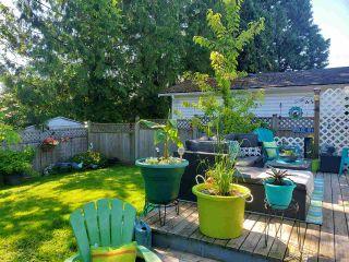 "Photo 10: 2966 264A Street in Langley: Aldergrove Langley House for sale in ""Aldergrove"" : MLS®# R2373137"