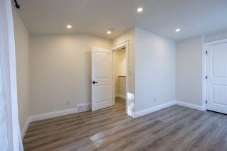 Photo 19: 6702 106 Street in Edmonton: Zone 15 House for sale : MLS®# E4230972