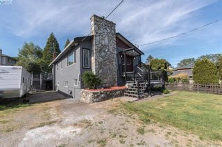 Photo 24: 888 Beckwith Ave in VICTORIA: SE Lake Hill House for sale (Saanich East)  : MLS®# 813737