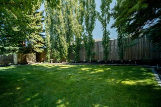 Photo 47: 71 Virginia Crescent: Sherwood Park House for sale : MLS®# E4264912
