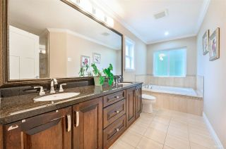 Photo 16: 2622 AUBURN Place in Coquitlam: Scott Creek House for sale : MLS®# R2541601