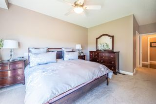 Photo 20: 29 River Heights View: Cochrane Semi Detached for sale : MLS®# A1121113