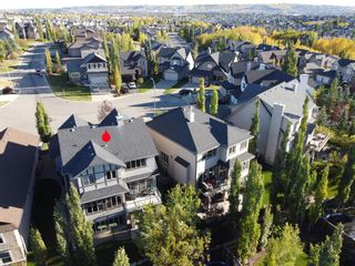 Main Photo: 91 TUSSLEWOOD View NW in Calgary: Tuscany Detached for sale : MLS®# A1134727