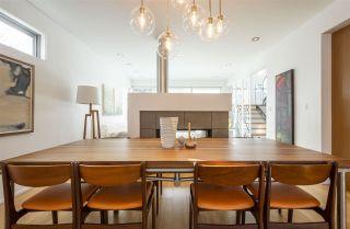 Photo 11: 9235 118 Street in Edmonton: Zone 15 House for sale : MLS®# E4246158