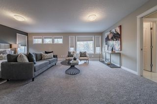 Photo 24: 28 ROCKFORD Terrace NW in Calgary: Rocky Ridge Detached for sale : MLS®# A1069939