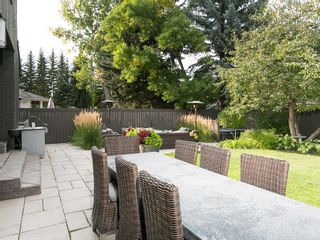 Photo 6: 2410 BAY VIEW Place SW in Calgary: Bayview House for sale : MLS®# C4137956