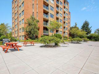 Photo 27: 506 103 E Gorge Rd in : Vi Burnside Condo for sale (Victoria)  : MLS®# 884265
