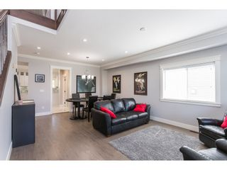 Photo 4: 2564 CABOOSE Place in Abbotsford: Aberdeen House for sale : MLS®# R2367007