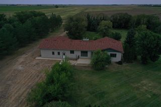 Photo 17: 135031 Twp Rd 194 in Rural Newell, County of: Rural Newell County Detached for sale : MLS®# A1143068