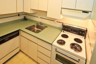 """Photo 17: 204 1260 W 10TH Avenue in Vancouver: Fairview VW Condo for sale in """"LABELLE COURT"""" (Vancouver West)  : MLS®# R2615992"""