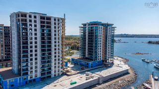 Photo 7: 505 50 Marketplace Drive in Dartmouth: 10-Dartmouth Downtown To Burnside Residential for sale (Halifax-Dartmouth)  : MLS®# 202123724