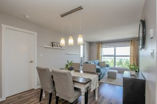 "Photo 6: 801 415 E COLUMBIA Street in New Westminster: Sapperton Condo for sale in ""San Marino"" : MLS®# R2477150"