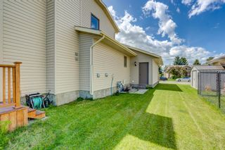 Photo 39: 604 High View Gate NW: High River Detached for sale : MLS®# A1071026