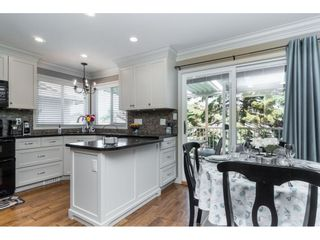 "Photo 12: 3728 SQUAMISH Crescent in Abbotsford: Central Abbotsford House for sale in ""Parkside Estates"" : MLS®# R2460054"