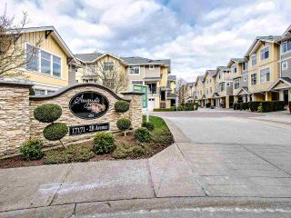 FEATURED LISTING: 17 - 17171 2B Avenue Surrey