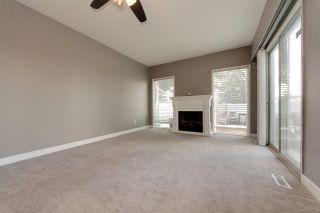 Photo 16: 152 LEE_RIDGE Road in Edmonton: Zone 29 Townhouse for sale : MLS®# E4241541