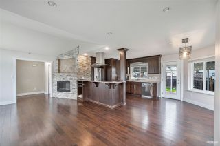 Photo 4: 6202 187B Street in Surrey: Cloverdale BC House for sale (Cloverdale)  : MLS®# R2576659