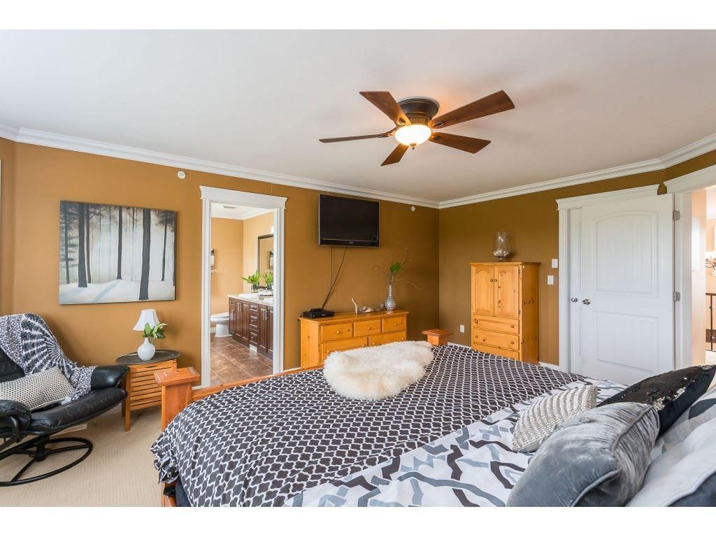 "Photo 25: Photos: 12457 DAVENPORT Drive in Maple Ridge: Northwest Maple Ridge House for sale in ""MCIVOR MEADOWS"" : MLS®# R2483626"