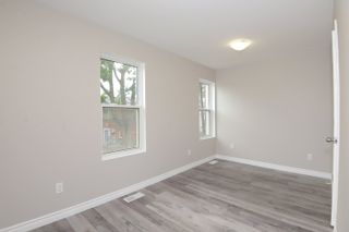 Photo 21: 94 Cheever Street in Hamilton: House for rent : MLS®# H4048625