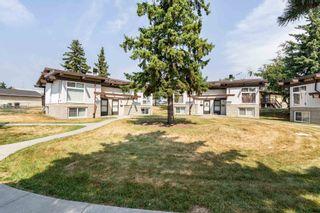 Photo 35: 4306 76 Street in Edmonton: Zone 29 House Half Duplex for sale : MLS®# E4254667