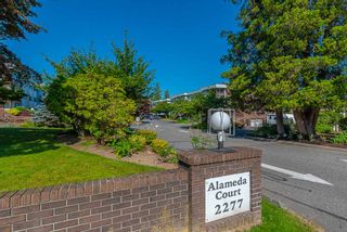 "Photo 23: 221 2277 MCCALLUM Road in Abbotsford: Central Abbotsford Condo for sale in ""Alameda Court"" : MLS®# R2559568"