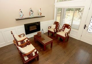 Photo 3: 11180 KINGSGROVE Avenue in Richmond: Ironwood House for sale : MLS®# R2309704