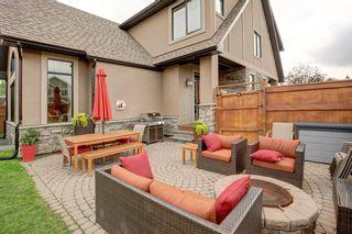 Photo 37: 359 Aspen Glen Place SW in Calgary: Aspen Woods Detached for sale : MLS®# A1153772