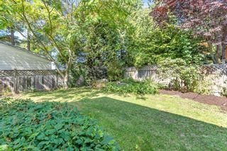 Photo 26: 213 49 Street in Delta: Pebble Hill House for sale (Tsawwassen)  : MLS®# R2612603