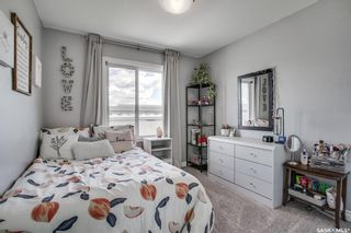 Photo 17: 402 Maningas Bend in Saskatoon: Evergreen Residential for sale : MLS®# SK860413