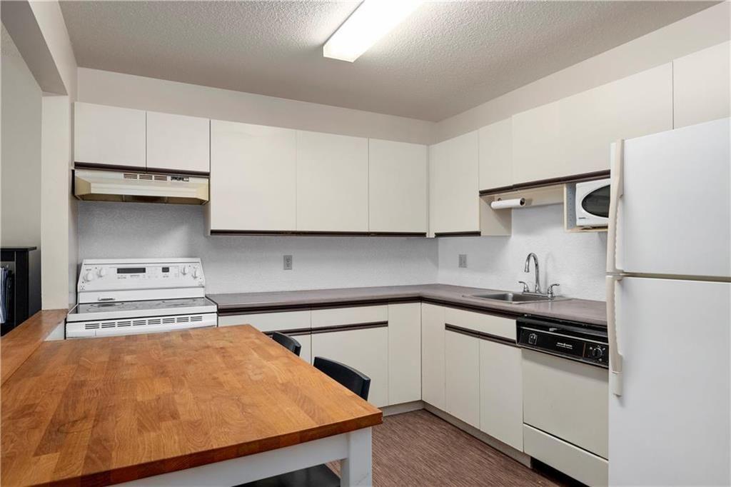 Photo 8: Photos: 312 693 St Anne's Road in Winnipeg: River Park South Condominium for sale (2E)  : MLS®# 202112087