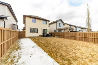 Photo 28: 16727 59 Street in Edmonton: Zone 03 House for sale : MLS®# E4234792