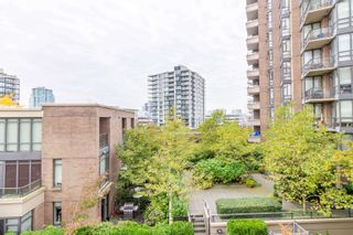 """Photo 18: 208 175 W 2ND Street in North Vancouver: Lower Lonsdale Condo for sale in """"VENTANA"""" : MLS®# R2625562"""