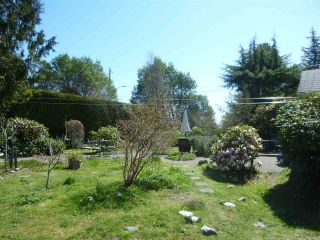 Photo 9:  in Sechelt: Sechelt District House for sale (Sunshine Coast)  : MLS®# R2567350
