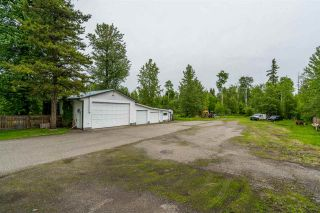 Photo 5: 9092 HILLTOP Road in Prince George: Haldi House for sale (PG City South (Zone 74))  : MLS®# R2465007