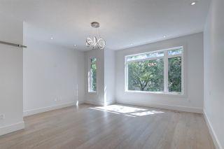 Photo 25: 9112 117 Street in Edmonton: Zone 15 House for sale : MLS®# E4257817