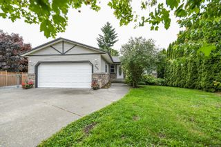 Photo 43: 1193 View Pl in : CV Courtenay East House for sale (Comox Valley)  : MLS®# 878109