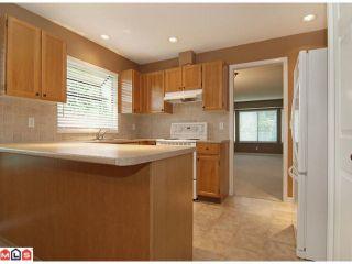 "Photo 4: 9524 209B Street in Langley: Walnut Grove House for sale in ""WALNUT GROVE"" : MLS®# F1118080"