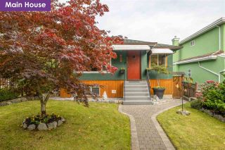 Photo 40: 23 E 38TH Avenue in Vancouver: Main House for sale (Vancouver East)  : MLS®# R2539453