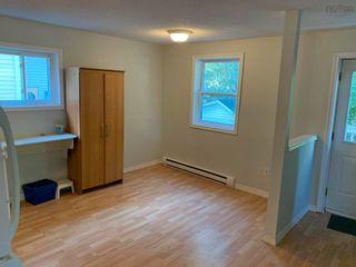 Photo 11: 2534-36 Beech Street in Halifax: 4-Halifax West Multi-Family for sale (Halifax-Dartmouth)  : MLS®# 202124636