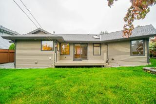 Photo 2: 16380 11 Avenue in Surrey: King George Corridor House for sale (South Surrey White Rock)  : MLS®# R2625299