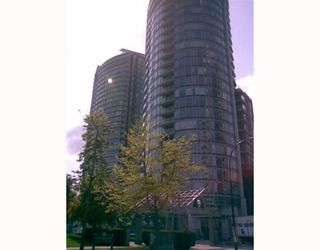 """Photo 5: 309 58 KEEFER Place in Vancouver: Downtown VW Condo for sale in """"FIRENZE"""" (Vancouver West)  : MLS®# V649625"""