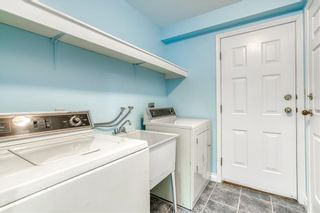 Photo 22: 3778 Nithsdale Street in Burnaby: Burnaby Hospital House for sale (Burnaby South)  : MLS®# R2516282