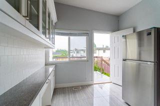 Photo 27: 7580 4TH Street in Burnaby: East Burnaby 1/2 Duplex for sale (Burnaby East)  : MLS®# R2474331