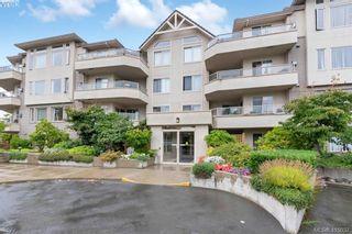 Photo 31: 207 3700 Carey Rd in VICTORIA: SW Gateway Condo for sale (Saanich West)  : MLS®# 823245