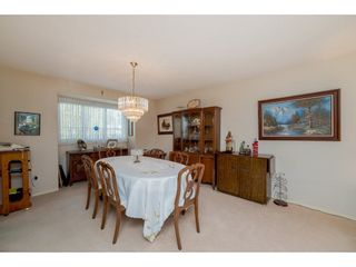 """Photo 6: 210 13888 70 Avenue in Surrey: East Newton Townhouse for sale in """"CHELSEA GARDENS"""" : MLS®# R2264924"""