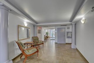 Photo 2: 113 9 Country Village Bay NE in Calgary: Country Hills Village Apartment for sale : MLS®# A1052819