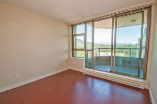 "Photo 14: 1506 3070 GUILDFORD Way in Coquitlam: North Coquitlam Condo for sale in ""LAKESIDE TERRACE"" : MLS®# R2097115"