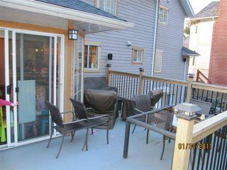 Photo 19: 1028 TOBERMORY Way in Squamish: Garibaldi Highlands House for sale : MLS®# V1086354