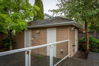 Photo 38: 2137 Aaron Way in : Na Central Nanaimo House for sale (Nanaimo)  : MLS®# 886427